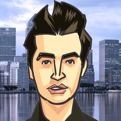avatar-hero
